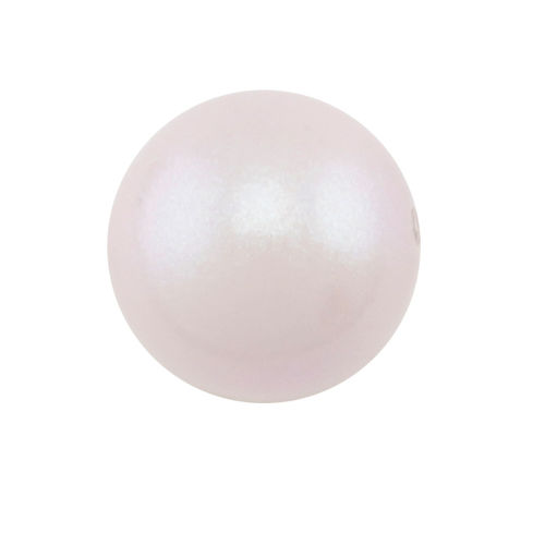 Swarovski 5810 Crystal Pearls 8 mm Iridescent  Dreamy Rose NEUE FARBE 2020